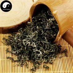 Cheng Xue