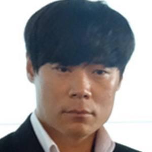 Choi Hyun-seok