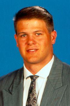 Danny Wuerffel