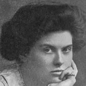 Florence Nash