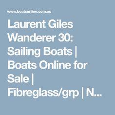 Giles New