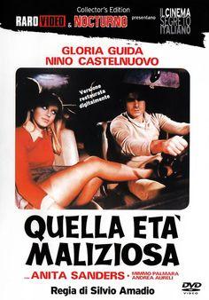 Gloria Guida