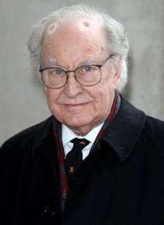 Gordon Wharmby