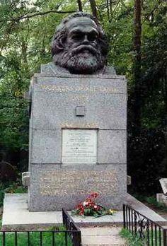 Heinrich Mark