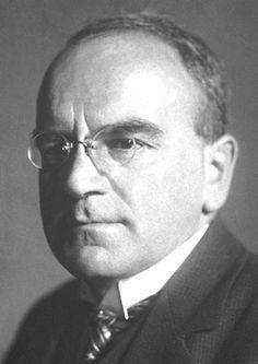 Heinrich Otto Wieland
