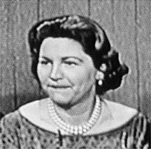 Helen Palmer Geisel