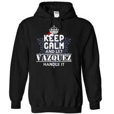 Israel Vazquez