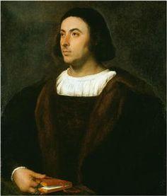 Jacopo Sannazaro