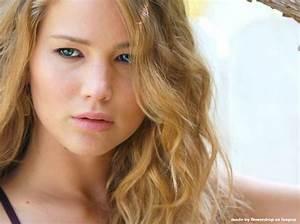 Jennifer Milmore