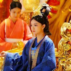 Li Ming Hu