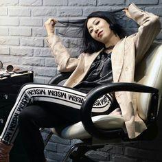 Lia Kim