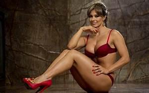Lorena Farias