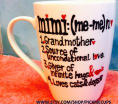 Lovely Mimi