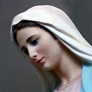 Maria De la Cruz
