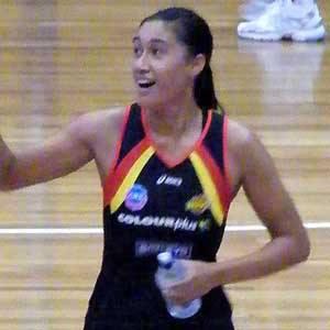 Maria Tutaia