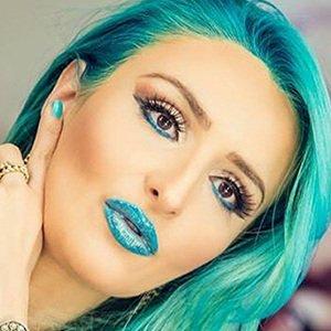 Meri Makeup