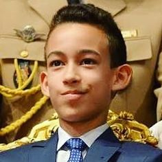 Moulay Hassan