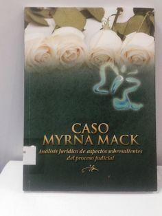 Myrna Mack