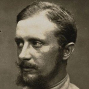 Paul Pelliot