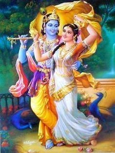 Radhe Shyam Agarwal
