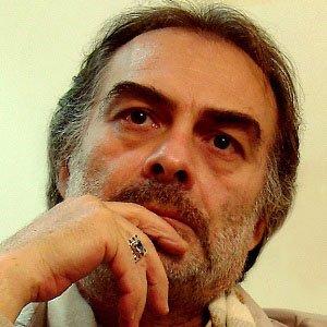 Reza Khodadadi