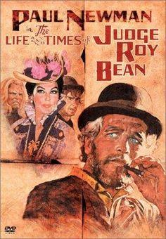 Roy Bean