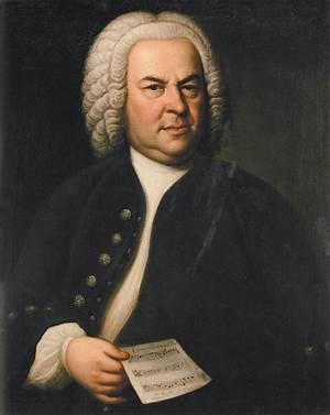 Sebastian Mouret