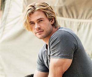 Tristan Hemsworth