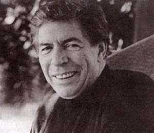 Willis Goldbeck