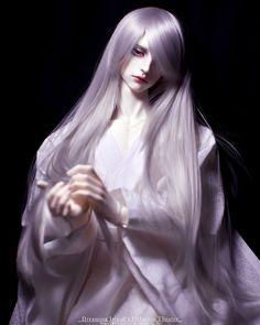 Zen Blythe