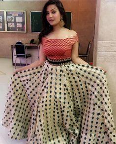 Aashika Bhatia