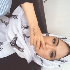 Adira Salahudi
