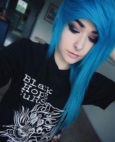 AdrianaTeaCat
