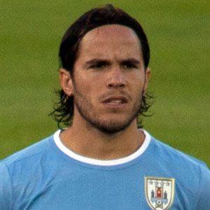 Alvaro Rafael Gonzalez