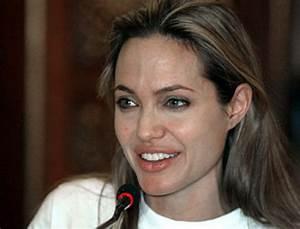 Carla Wehbe