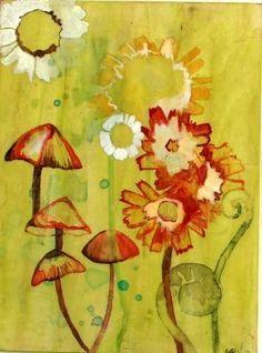 Colleen Villard