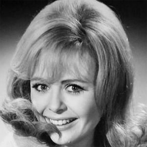 Deborah Walley