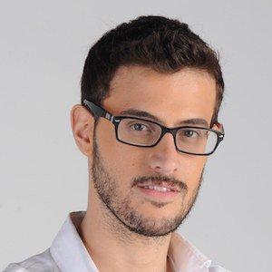 Diego Leuco