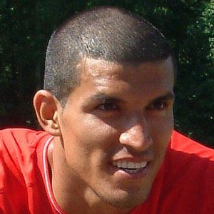 Francisco Javier Rodriguez