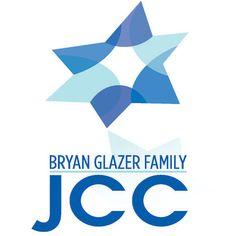 Glazer family