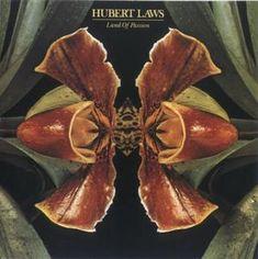 Hubert Laws