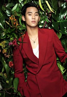 Hyun-soo Kim