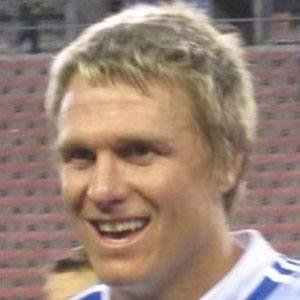 Jean de Villiers