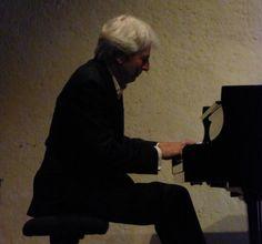 Jean-Philippe Collard