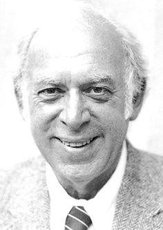 Jerome Isaac Friedman