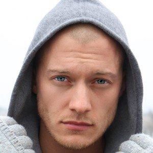 Johannes Bartl