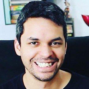 Kelvin Franca