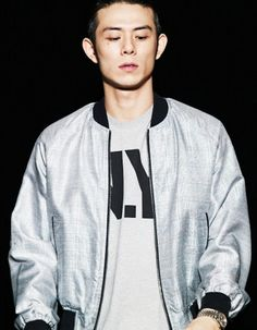 Lim Sungjin