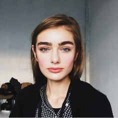 Liza Martynchik