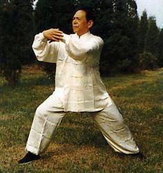 Lu Zhiqiang